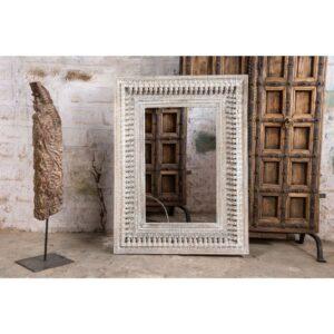 Chisel & Log- Buy Vintage Mirrors in Singapore