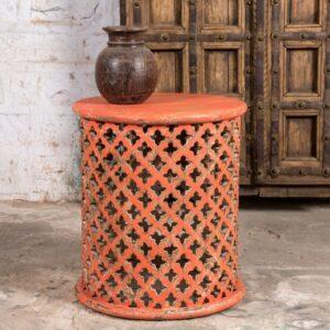 Best Antique furniture in Singapore- Chisel & Log