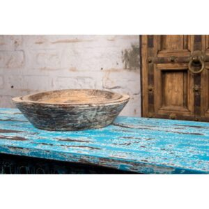 Chisel & Log- Buy Vintage Home Decor in Singapore Online