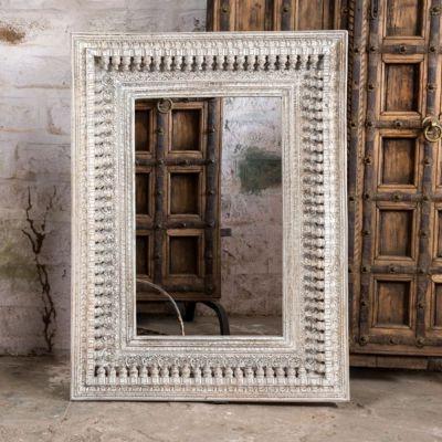 mirror_compressed