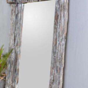 Chisel & Log- Best Vintage Mirrors in Singapore
