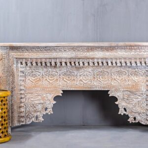 Chisel & Log - Shop indian antique furniture Singapore