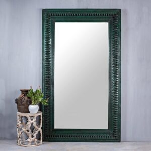 Chisel & Log- Buy Vintage Mirrors in Singapore Online