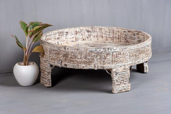 GRINDER TABLE