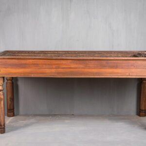 vintage indian furniture in Singapore Online- Chisel & Log