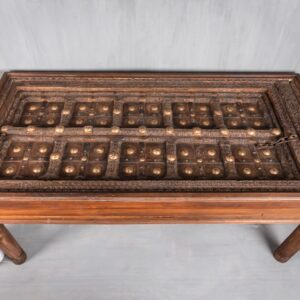 vintage furniture in Singapore Online- Chisel & Log