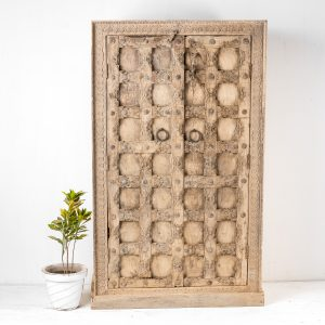 SHEKHAWATI DOOR CUPBOARD
